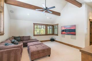 Listing Image 16 for 11478 Henness Road, Truckee, CA 96161