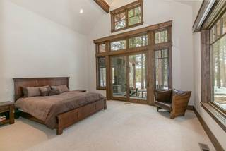 Listing Image 17 for 11478 Henness Road, Truckee, CA 96161