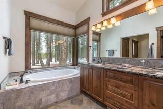 Listing Image 18 for 11478 Henness Road, Truckee, CA 96161