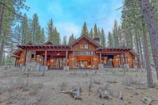 Listing Image 21 for 11478 Henness Road, Truckee, CA 96161