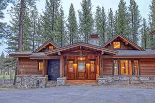 Listing Image 3 for 11478 Henness Road, Truckee, CA 96161