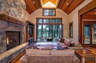 Listing Image 4 for 11478 Henness Road, Truckee, CA 96161