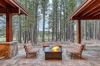 Listing Image 5 for 11478 Henness Road, Truckee, CA 96161