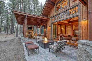 Listing Image 6 for 11478 Henness Road, Truckee, CA 96161