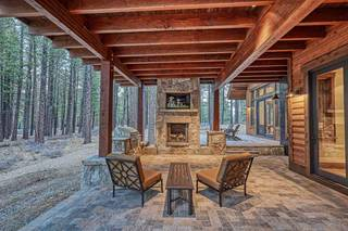 Listing Image 7 for 11478 Henness Road, Truckee, CA 96161
