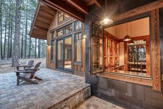 Listing Image 9 for 11478 Henness Road, Truckee, CA 96161