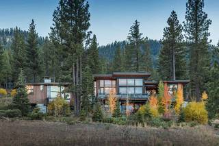 Listing Image 1 for 9399 Campobello Court, Truckee, CA 91616-1