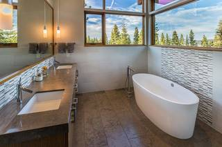 Listing Image 12 for 9399 Campobello Court, Truckee, CA 91616-1