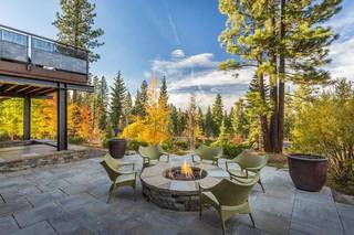 Listing Image 16 for 9399 Campobello Court, Truckee, CA 91616-1