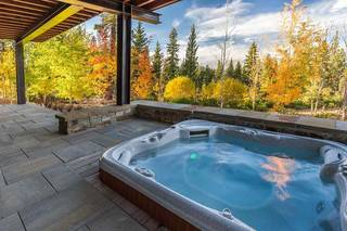 Listing Image 17 for 9399 Campobello Court, Truckee, CA 91616-1