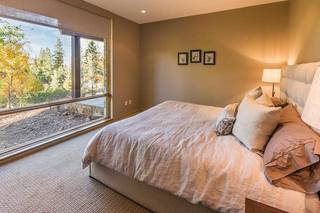Listing Image 20 for 9399 Campobello Court, Truckee, CA 91616-1