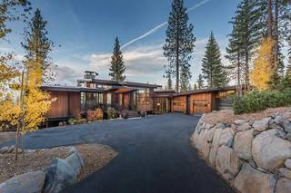 Listing Image 2 for 9399 Campobello Court, Truckee, CA 91616-1