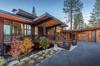Listing Image 3 for 9399 Campobello Court, Truckee, CA 91616-1