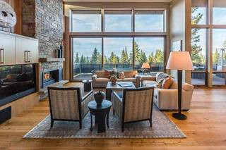 Listing Image 5 for 9399 Campobello Court, Truckee, CA 91616-1