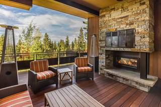 Listing Image 9 for 9399 Campobello Court, Truckee, CA 91616-1