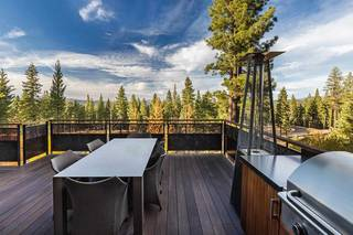 Listing Image 10 for 9399 Campobello Court, Truckee, CA 91616-1