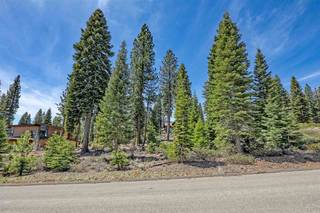 Listing Image 2 for 9321 Nine Bark Road, Truckee, CA 96161-0000