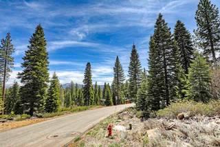 Listing Image 3 for 9321 Nine Bark Road, Truckee, CA 96161-0000