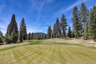 Listing Image 8 for 9321 Nine Bark Road, Truckee, CA 96161-0000