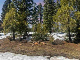 Listing Image 3 for 9309 Gaston Court, Truckee, CA 96161