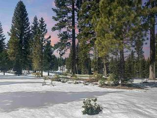 Listing Image 5 for 9309 Gaston Court, Truckee, CA 96161