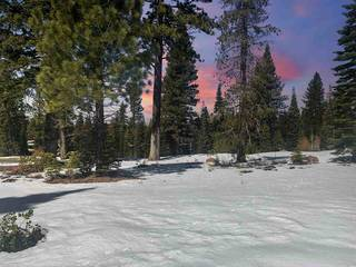 Listing Image 6 for 9309 Gaston Court, Truckee, CA 96161