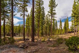 Listing Image 4 for 8201 Ehrman Drive, Truckee, CA 96161