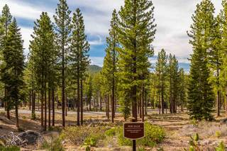Listing Image 7 for 8201 Ehrman Drive, Truckee, CA 96161
