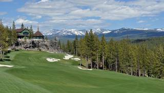Listing Image 9 for 8201 Ehrman Drive, Truckee, CA 96161