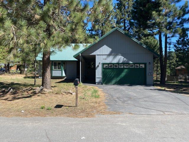 Image for 11285 Bishop Pine Road, Truckee, CA 96161
