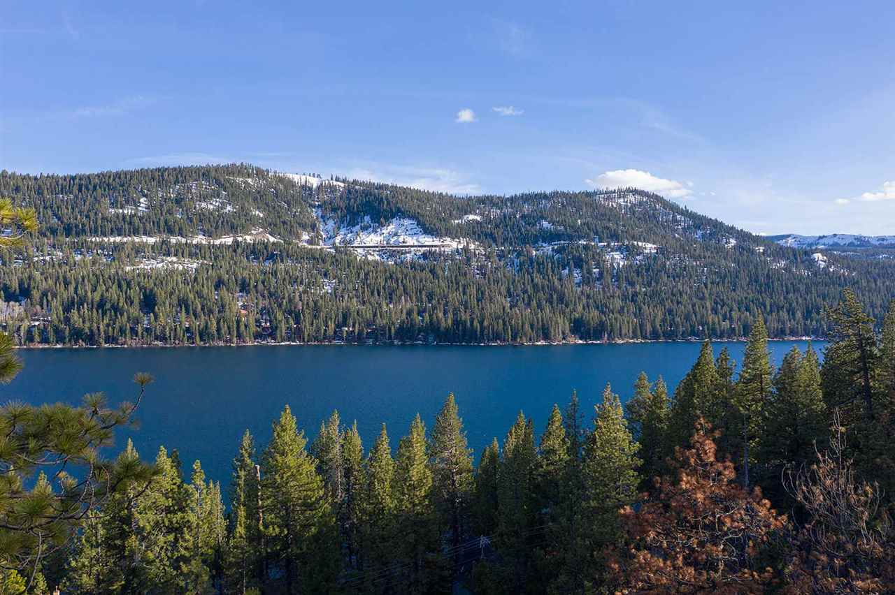 Image for 14800 Denton Avenue, Truckee, CA 96161