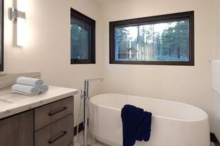 Listing Image 11 for 11560 Ghirard Road, Truckee, CA 96161