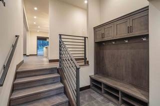 Listing Image 19 for 11560 Ghirard Road, Truckee, CA 96161