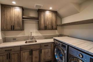 Listing Image 20 for 11560 Ghirard Road, Truckee, CA 96161