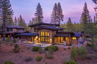 Listing Image 21 for 11560 Ghirard Road, Truckee, CA 96161