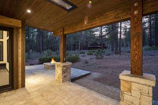 Listing Image 5 for 11560 Ghirard Road, Truckee, CA 96161