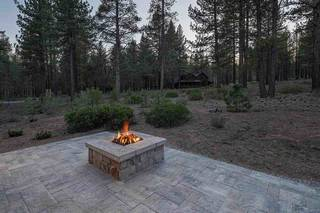 Listing Image 6 for 11560 Ghirard Road, Truckee, CA 96161