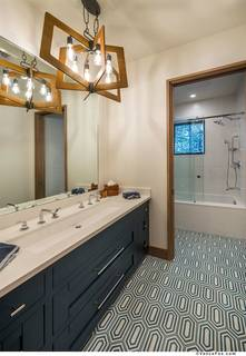 Listing Image 15 for 265 Laura Knight, Truckee, CA 96161