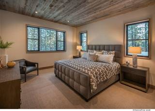 Listing Image 17 for 265 Laura Knight, Truckee, CA 96161