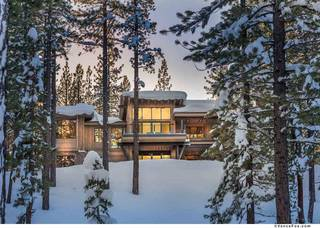 Listing Image 20 for 265 Laura Knight, Truckee, CA 96161