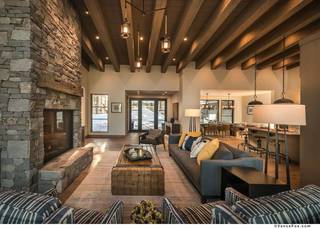 Listing Image 2 for 265 Laura Knight, Truckee, CA 96161
