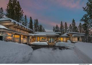 Listing Image 21 for 265 Laura Knight, Truckee, CA 96161