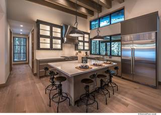 Listing Image 7 for 265 Laura Knight, Truckee, CA 96161