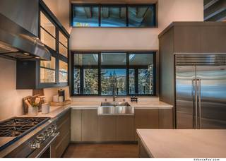 Listing Image 8 for 265 Laura Knight, Truckee, CA 96161