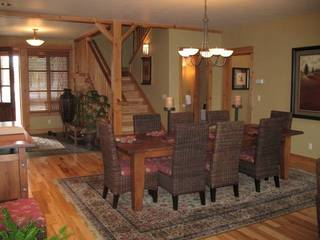 Listing Image 6 for 12540 Legacy Court, Truckee, CA 96161