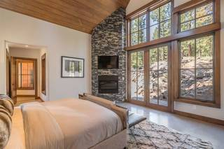 Listing Image 12 for 9260 Heartwood Drive, Truckee, CA 96161