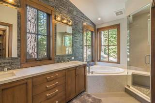 Listing Image 13 for 9260 Heartwood Drive, Truckee, CA 96161