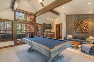Listing Image 14 for 9260 Heartwood Drive, Truckee, CA 96161