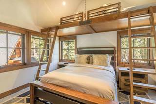 Listing Image 15 for 9260 Heartwood Drive, Truckee, CA 96161