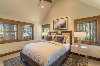 Listing Image 16 for 9260 Heartwood Drive, Truckee, CA 96161